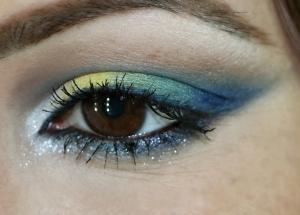 maquiagem-brasil-copa-juliana-goes-tutorial.jpg